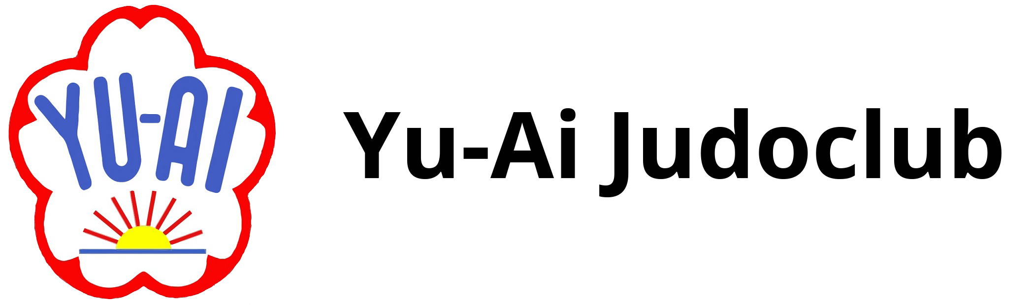 Yu-Ai Judoclub